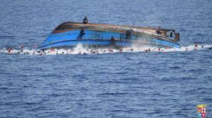 Naufragio di migranti sulla rotta per le Canarie, si temono 40 morti