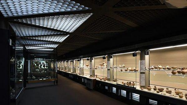La Sicilia in zona gialla, riaprono parchi archeologici e musei: ingresso con prenotazione, ecco come fare