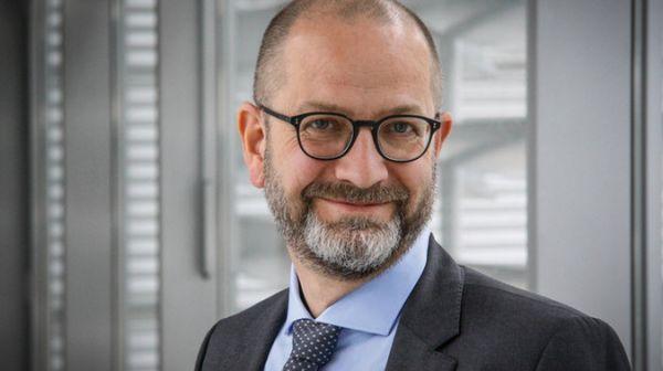 Jean-Philippe Kempf nuovo direttore Comunicazione Peugeot