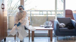 Concorsi, gli ospedali siciliani reclutano medici, dirigenti e collaboratori
