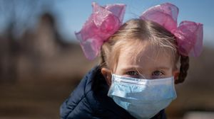 Il Coronavirus colpisce meno i bambini ma può causare danni: ecco perchè