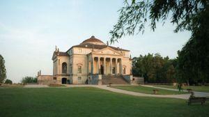 Vicenza autorizza i matrimoni in villa del Palladio