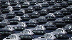 Col Maas anche le auto private potranno essere condivise