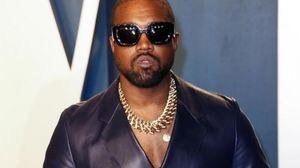 Kanye West, il 6 agosto nuova data per l'album Donda
