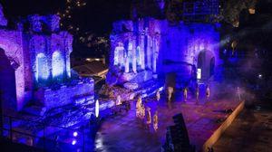 TaoModa Awards a Burani e Capannolo, alla carriera a Piazzi