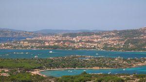 Covid: Altems, a rischio zona gialla Sardegna, Sicilia,Veneto