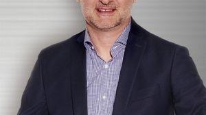 Stellantis: Ned Curic (Alexa) sarà responsabile tecnologia