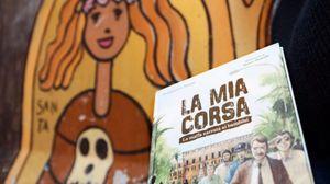 In giro per la Sicilia il nuovo libro sulla mafia di La Mantia: tappe a Messina, Catania, Enna e Sciacca