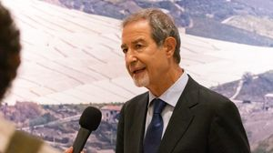 Incendi, Roma nomina Musumeci commissario per l'emergenza in Sicilia