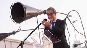 Ordinanza anti Covid in Sicilia, anche gli alleati contro Musumeci