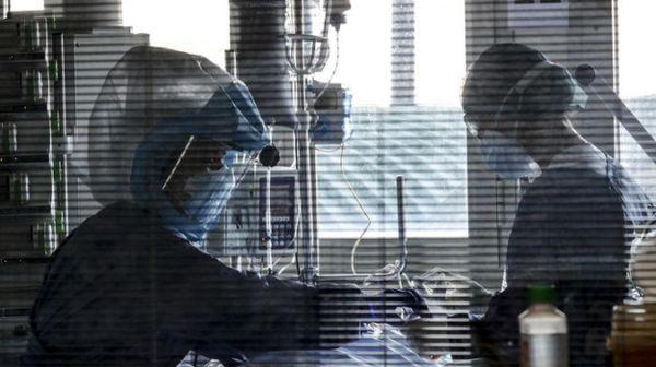 Coronavirus, in Sicilia risale la curva del contagio: altri 878 casi ma diminuiscono ancora i ricoveri