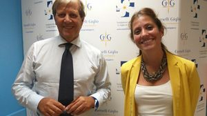 Fondazione Giglio Cefalù, in rete nuovo Cup per prenotare online