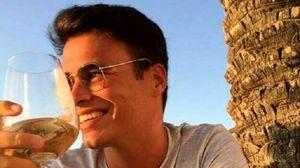 Studente di Marsala morto carbonizzato a Pisa, l'autopsia: