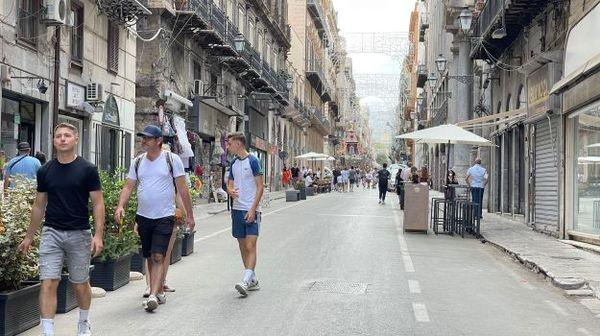 Crescono i contagi in Sicilia, ma ecco perchè resta in zona bianca col nuovo decreto Covid