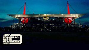 Gran Premio Miami di F1, confermato da Stefano Domenicali