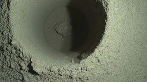 Marte, il drone Ingenuity in avanscoperta nel suo dodicesimo volo