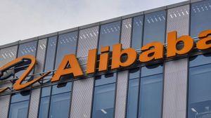 Alibaba licenzia un dirigente accusato di stupro