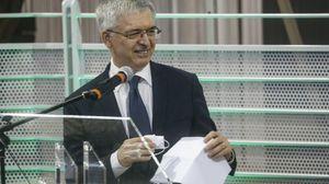 Fisco, il governo aggiorna gli archivi del catasto e incrocia i dati