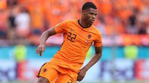 L'Inter mette le mani sul nazionale olandese Dumfries e insegue Correa