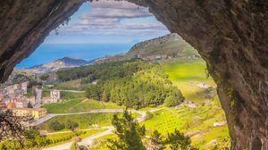 Dai castelli alle botteghe: due weekend alla scoperta dei Borghi dei Tesori, i centri siciliani coinvolti