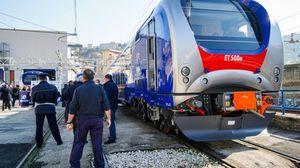 Passeggeri rimasti a terra sulla Roma-Napoli: l'Antitrust sanziona Trenitalia