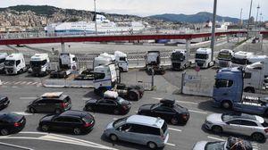 Vacanze, per 70% italiani Covid non condiziona mobilità