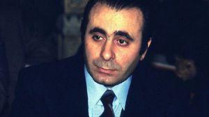 Morto Calogero Lo Giudice, fu presidente della Regione negli anni '80