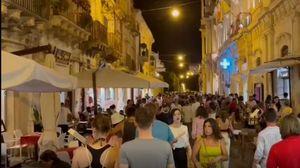 Coronavirus, in Sicilia due proroghe e 9 nuove
