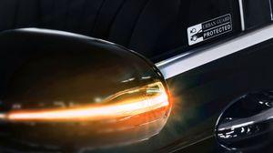 IBM-Mercedes, Urban Guard: sistema per recupero auto rubate