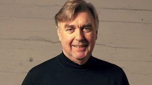 Peter Horbury nuovo vicepresidente senior del design Lotus
