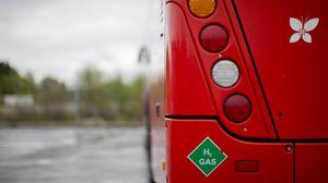 Ecco progetto Life3H, in Abruzzo autobus a idrogeno