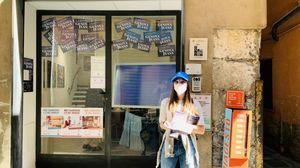 Genova patria del jeans, 5 giorni eventi per celebrare denim