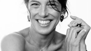 Camille Miceli è la nuova direttrice artistica di Pucci