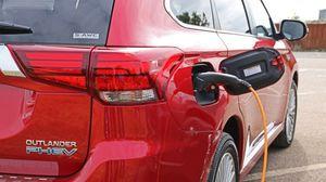 Auto: Motus-E, corre mercato elettriche in agosto +83,81%