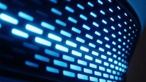 Smart Concept #1, debutta il futuro suv premium elettrico