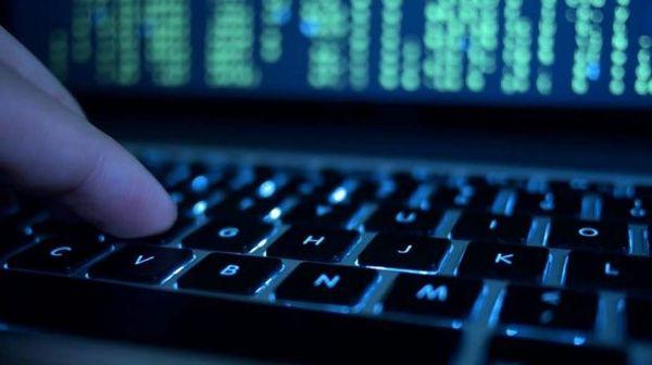 In aumento le imprese di cybersicurezza: la Sicilia è al quarto posto in Italia