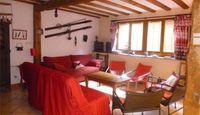 Loue chalet Ménuires- St Martin de Belleville (73) 11couchages