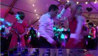 DJ Pour Sonorisation de Mariages ou Soirées