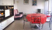 Loue appartement T4LA GRANDE MOTTE (34) 6couchages