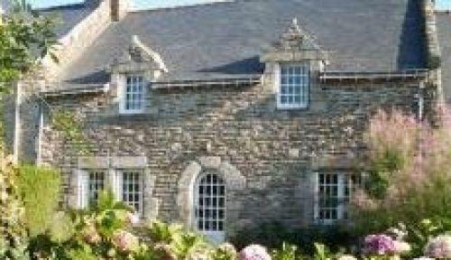 Loue maison à Sarzeau (56) proche plage - 8 couchages