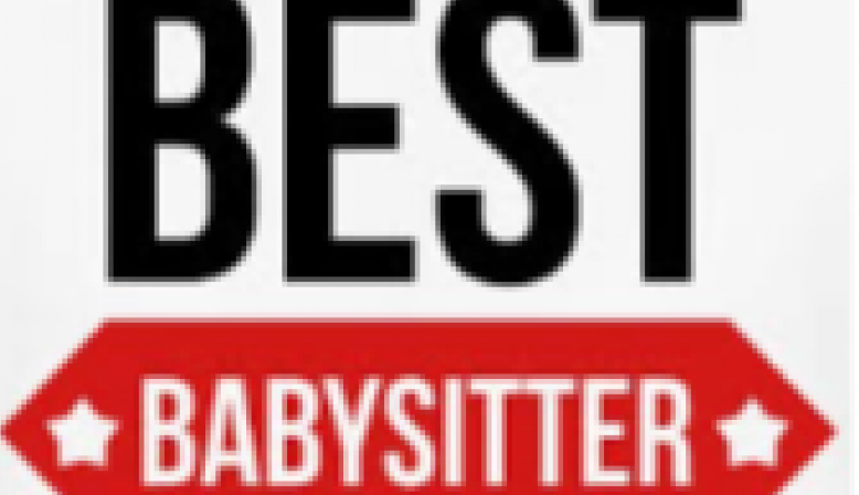 Cherche babysitter pour vacances en famille août 2018