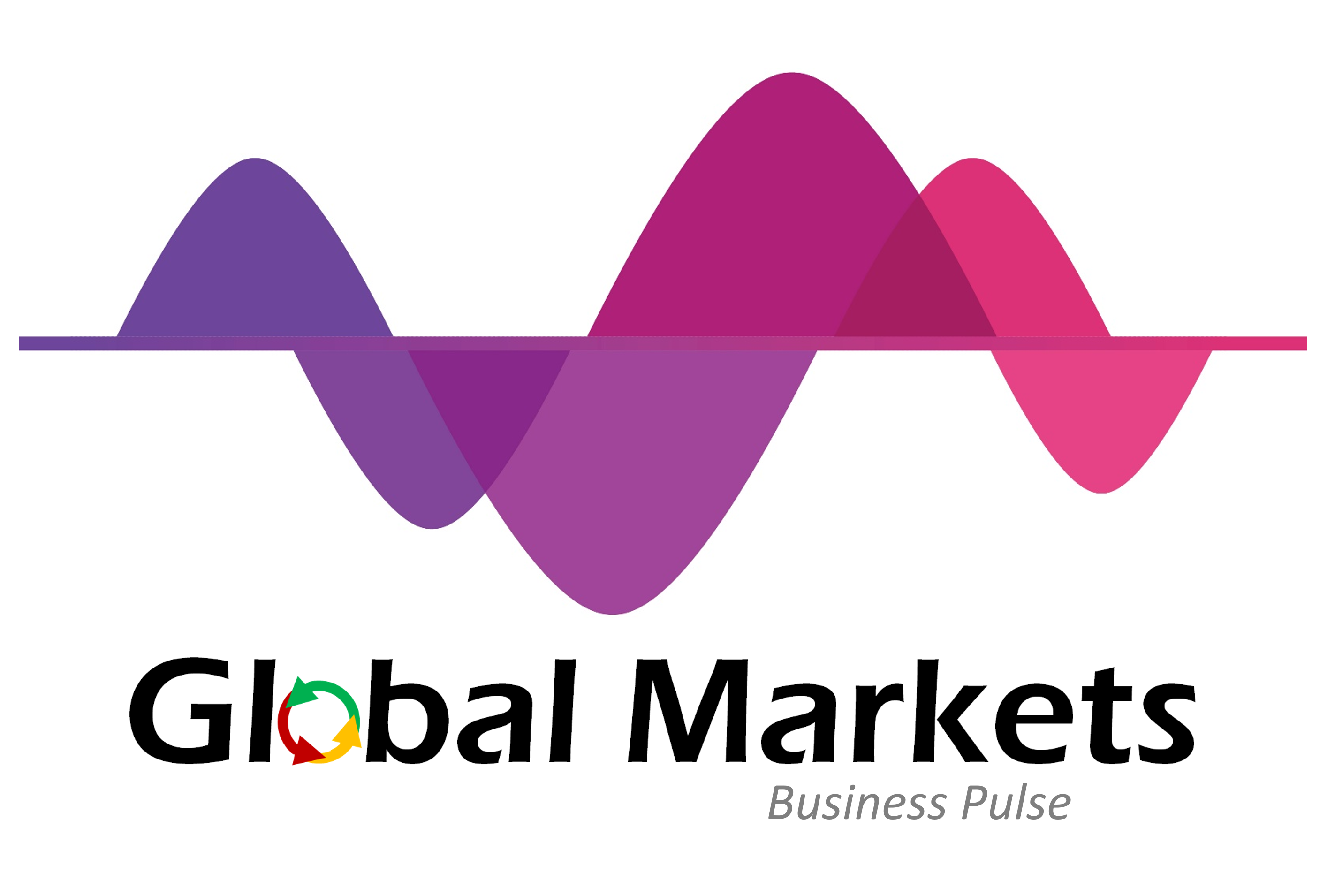 Business Pulse Podcast 1: Intro and Some News