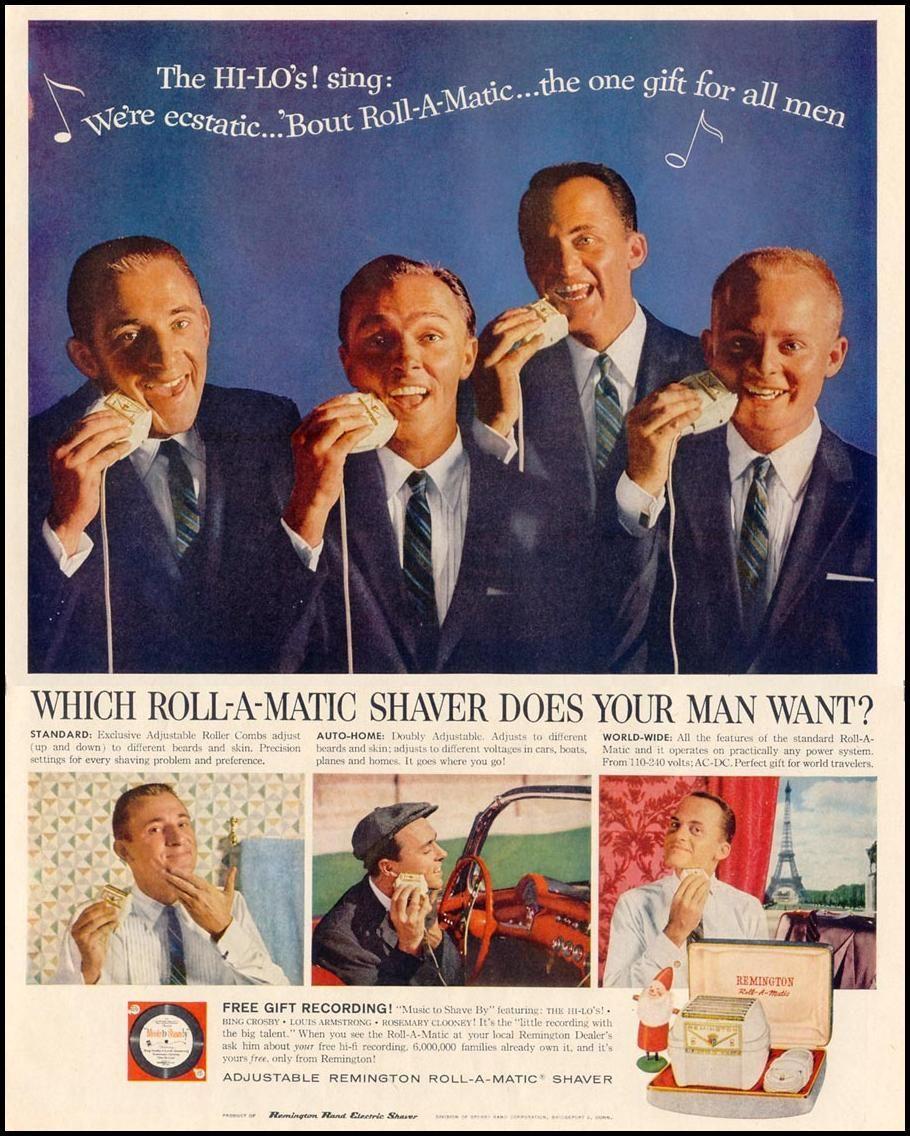 [Imagen: shave-life-12-14-1959-097-a-M5.jpg]