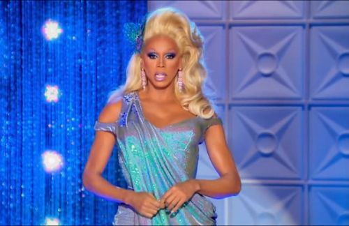 [Image: RuPauls-Drag-Race-6x1-Why-RuPaul-is-SO-fierce.jpg]