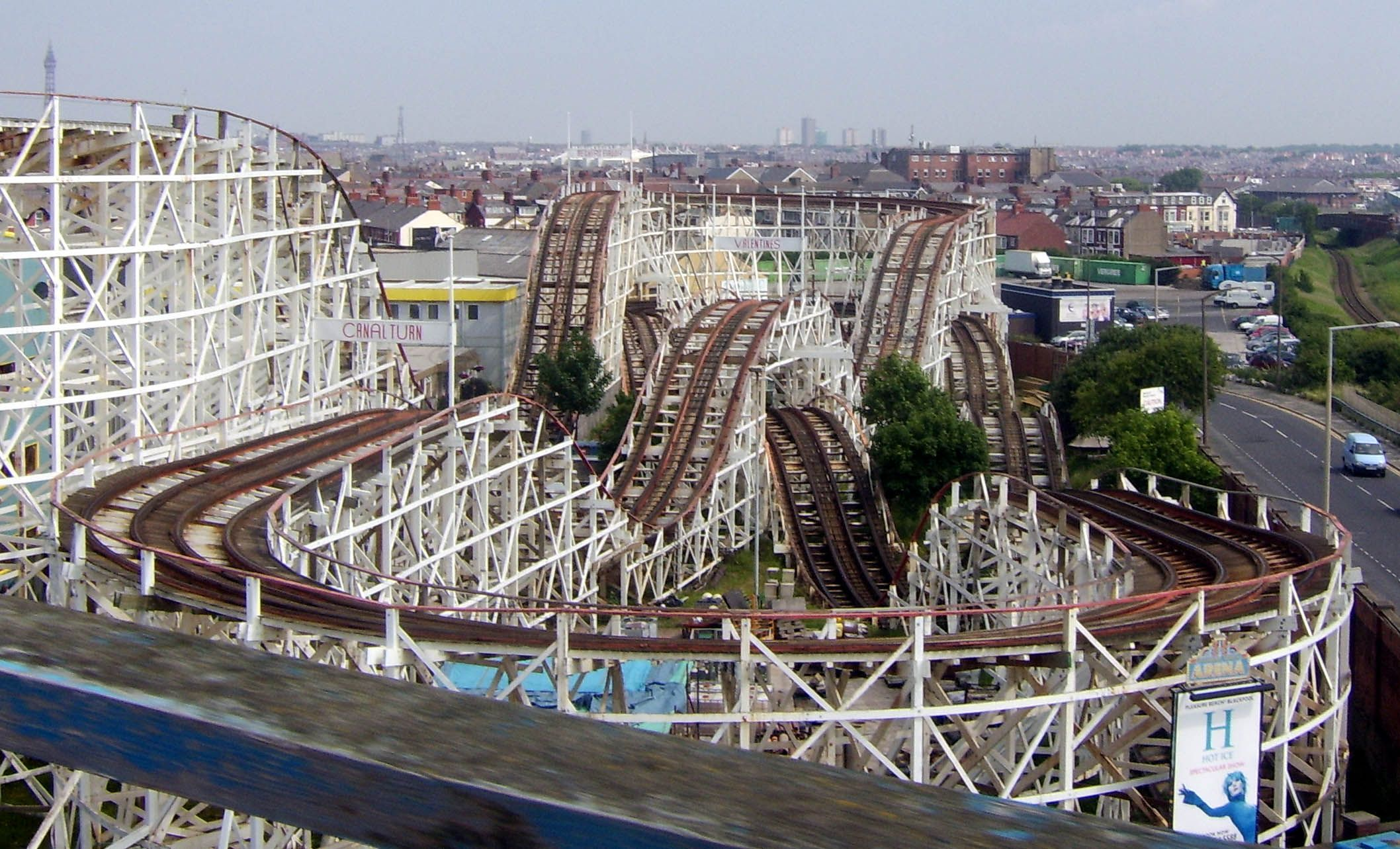 [Image: Grand-National-Coaster.jpg]