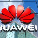 Познато кога ќе биде претставен новиот смартфон на Huawei