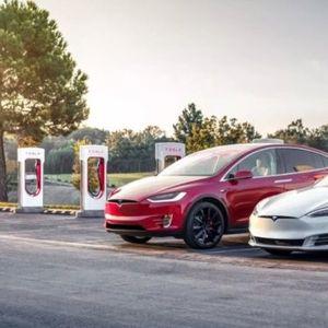 Митови и вистини за електрични возила