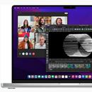 macOS 12 Monterey е достапен за преземање