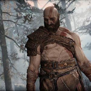 Dice Awards: God of War прогласена за видеоигра на годината