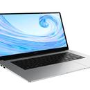 Huawei ќе ги лансира производите од Matebook и на македонскиот пазар